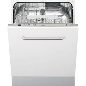Photo of AEG F88020VI Dishwasher
