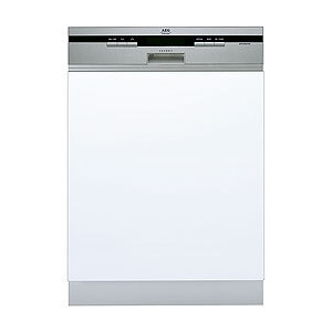 Photo of AEG F89020IM Dishwasher