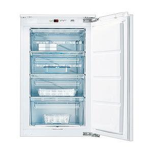 Photo of AEG AG988505I Freezer