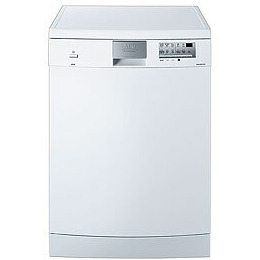 AEG F60760 Dishwashers 60cm Freestanding Reviews