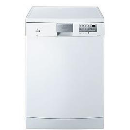 AEG F60760 Dishwashers 60cm Freestanding Reviews