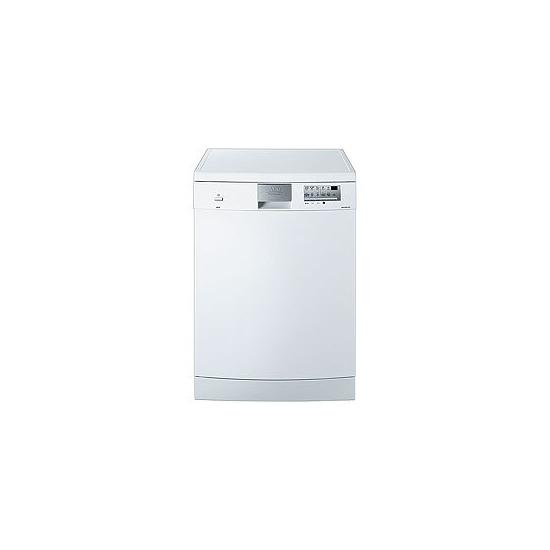 AEG F60760 Dishwashers 60cm Freestanding