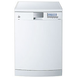 AEG F80873 Dishwashers 60cm Freestanding Reviews