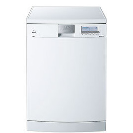 AEG F80873 Dishwashers 60cm Freestanding Reviews