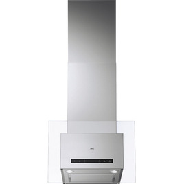 AEG DD9863M Electric Double Oven