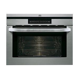 Photo of AEG MCD3880EM Microwave
