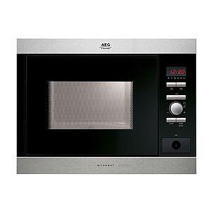 Photo of AEG MC1752EM Microwave
