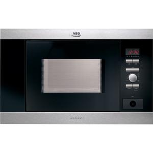 Photo of AEG MC1762EM  Microwave
