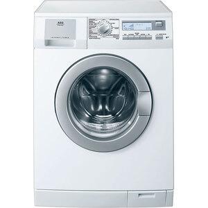 Photo of AEG L14950 Washer Dryer