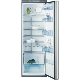 AEG S72398KA6 Larder Fridge Reviews