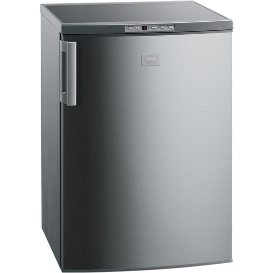 AEG A75106GA Undercounter freezer