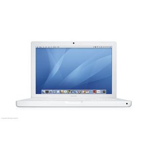 Photo of Apple MacBook MA255 Laptop