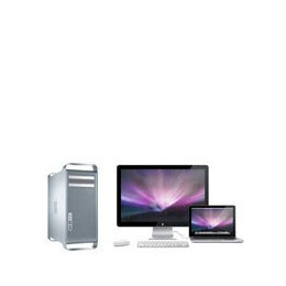 "Apple Mac Pro 2 X 2.26GHz Nehalem Processor with Apple 24"" LED Cinema Display Reviews"