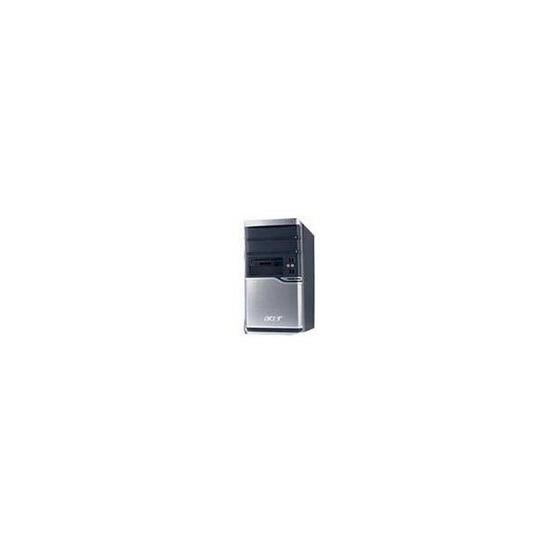 Acer Veriton M464 Q8300 4GB 640GB