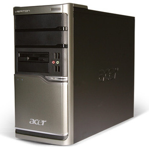 Photo of Acer Veriton M464 E7300 2GB 640GB Desktop Computer