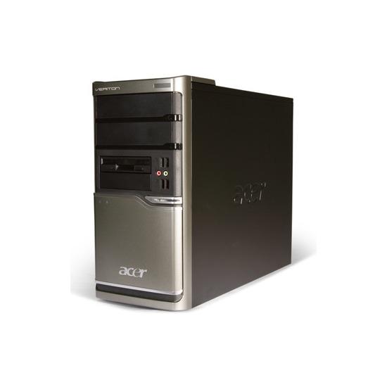Acer Veriton M464 E7300 2GB 640GB