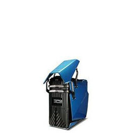 Acer Predator DT Defenser II Phenom 9750 Reviews