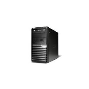 Photo of Veriton M670G - E8400, 2048MB, 320GB Desktop Computer