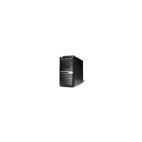 Veriton M670G - E8400, 2048MB, 320GB