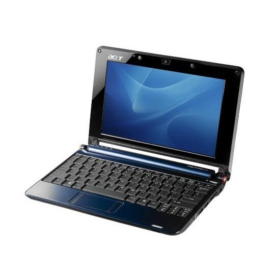 Acer Aspire One A110-A 0.5GB 16GB