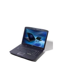 Acer EX5230 CDCT1600 Reviews