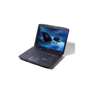 Photo of Acer EX5230 CDCT1600 Laptop