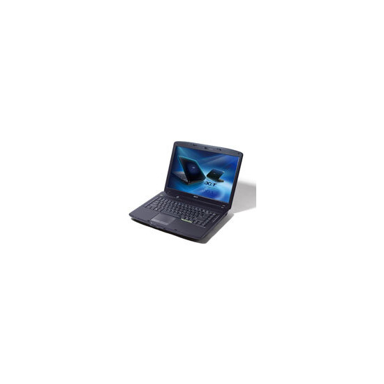 Acer EX5230 CDCT1600