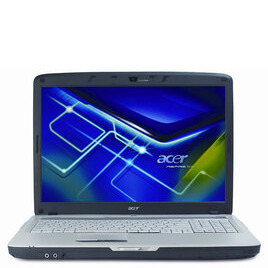 Acer 7520-553G25Mi Reviews