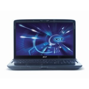 Photo of Acer Aspire 6530-623G25MN Laptop