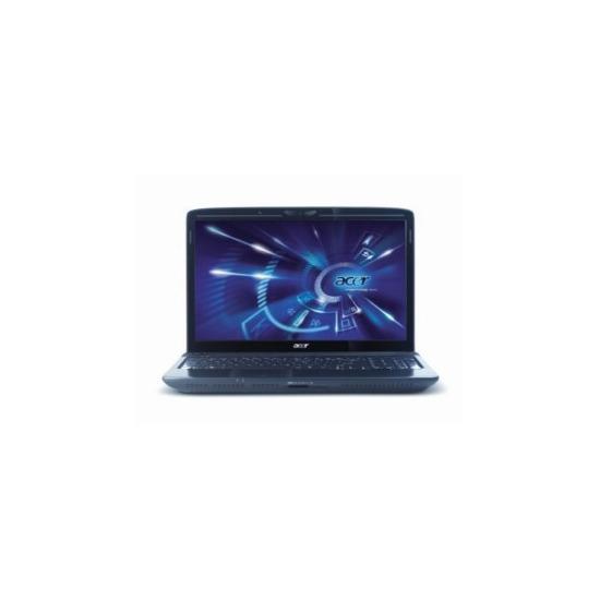 Acer Aspire 6530-623G25Mn