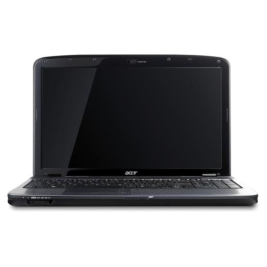 Acer Aspire 5738Z-424G32Mn