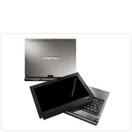 Toshiba Portege M750-116 Reviews
