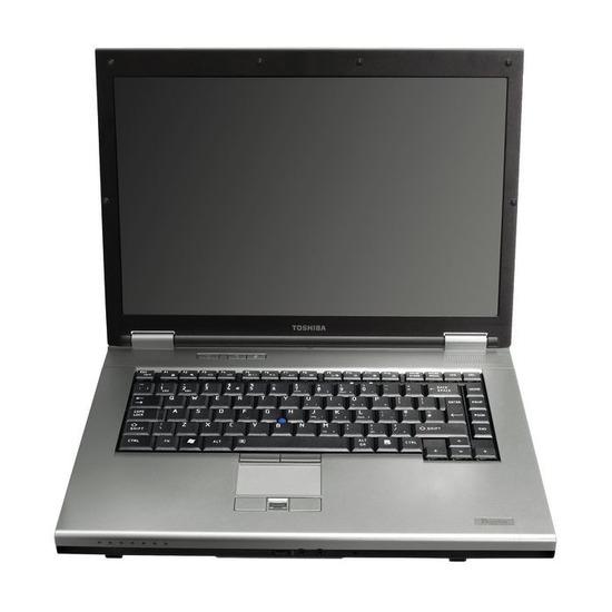 Toshiba Tecra A10-16D