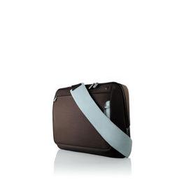 "Belkin 12.1"" Netbook Messenger Bag Reviews"