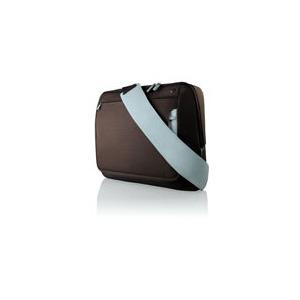 """Photo of Belkin 12.1"""" Netbook Messenger Bag Laptop Bag"""