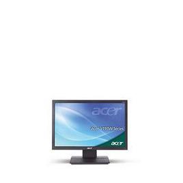 Acer V193WB Reviews