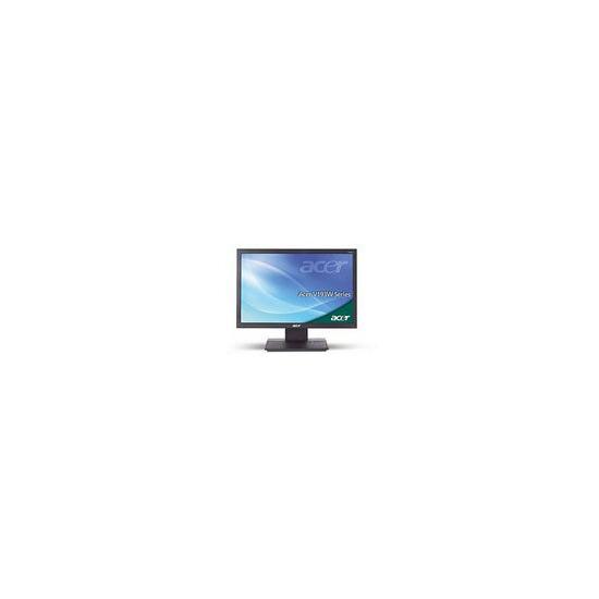 Acer V193WB