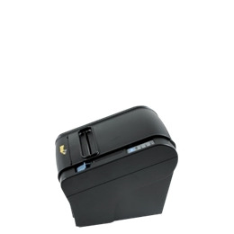 Wasp WRP 8055 Receipt Printer Reviews
