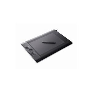 Photo of Wacom INTUOS4 L Computer Peripheral