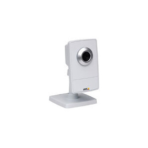 Photo of AXIS M1011 Network Camera Network Camera