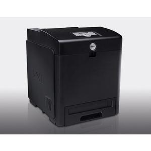 Photo of Dell 3130CN Printer