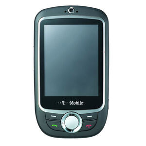 Photo of T-Mobile Vairy Touch  Mobile Phone