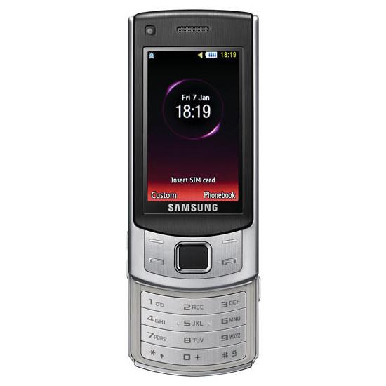 Samsung Classico S7350