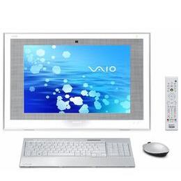 Sony Vaio VGC-LM2E Reviews