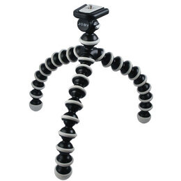 Joby Gorillapod SLR Reviews