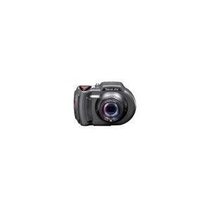Photo of Sealife  DC800 Digital Camera