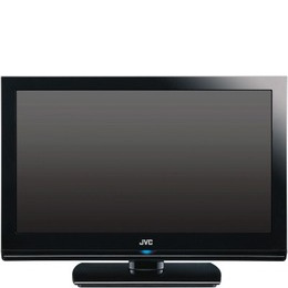 JVC  LT-32DR9 Reviews
