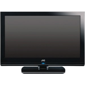 Photo of JVC  LT-32DR9 Television