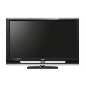 Photo of Sony  KDL-46W4710 Television