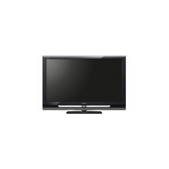 Sony  KDL-46W4710